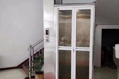 家用小型电梯